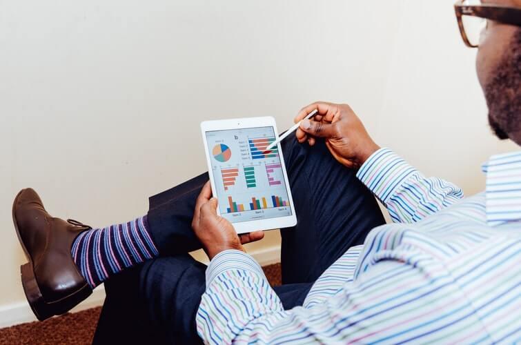 Five Common Sense Tips for Project Management