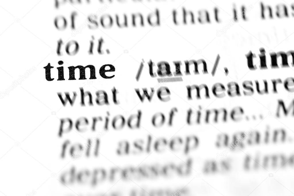 The Ultimate Glossary of Time Tracking Terms – Part 2