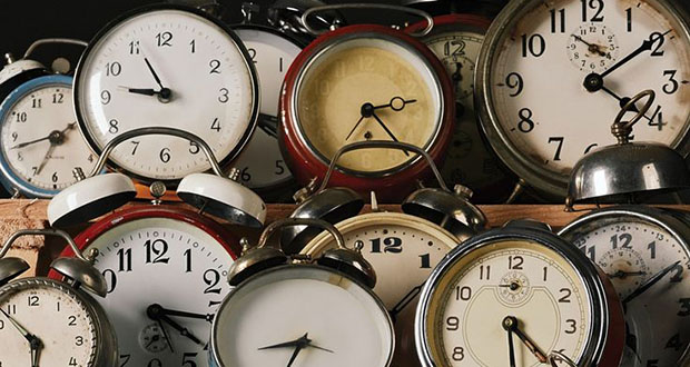 Top 3 Tips for Finishing Your Projects On Time