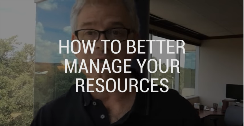 How to Better Manage Your Resources Using Timesheet Software