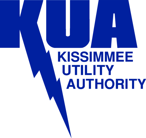 Kissimmee-Utility-Authority