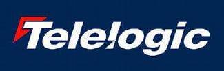 Telelogic logo