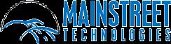 mainstreet technologies logo