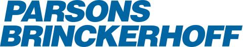 parsons brinker logo