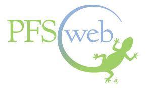 PFSweb