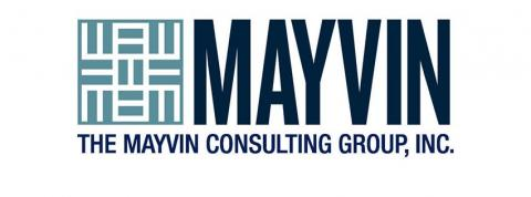 the mayvin consulting group