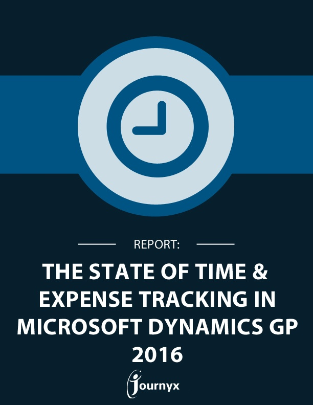 WP_-_State_of_Time_Tracking_in_GP_2016.jpg
