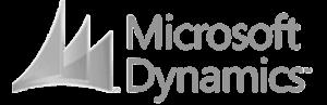 integrations-logo-dynamics-grey
