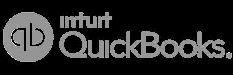 integrations-logo-intuit-grey