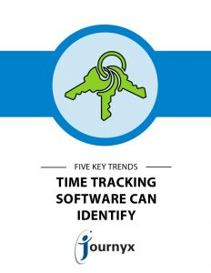 WP-5_Key_Trends_Time_Tracking_Software_Can_Identify 2017