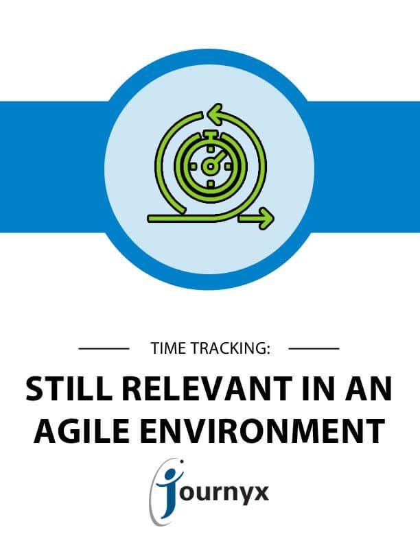 agile environment