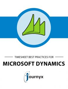 WP - timesheet best practices for msdyn 2017