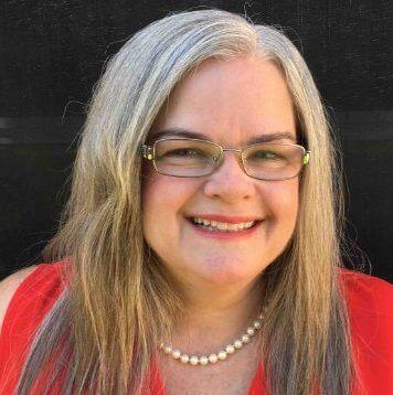 Sandra Dodge