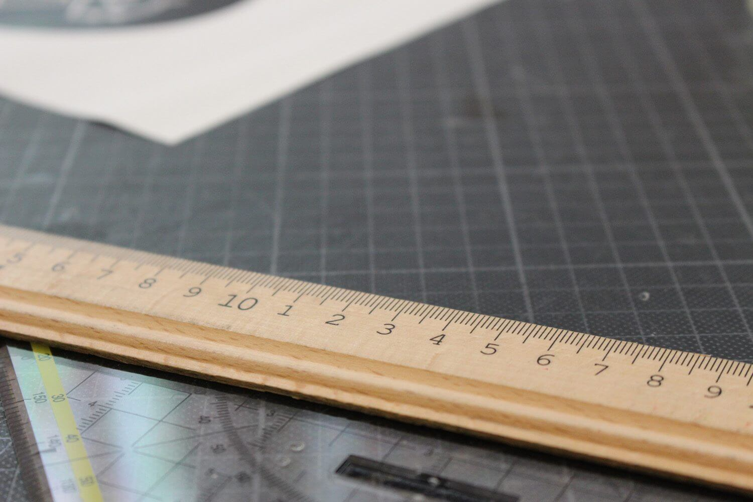 Marketing and Financial KPIs You MUST Start Measuring NOW