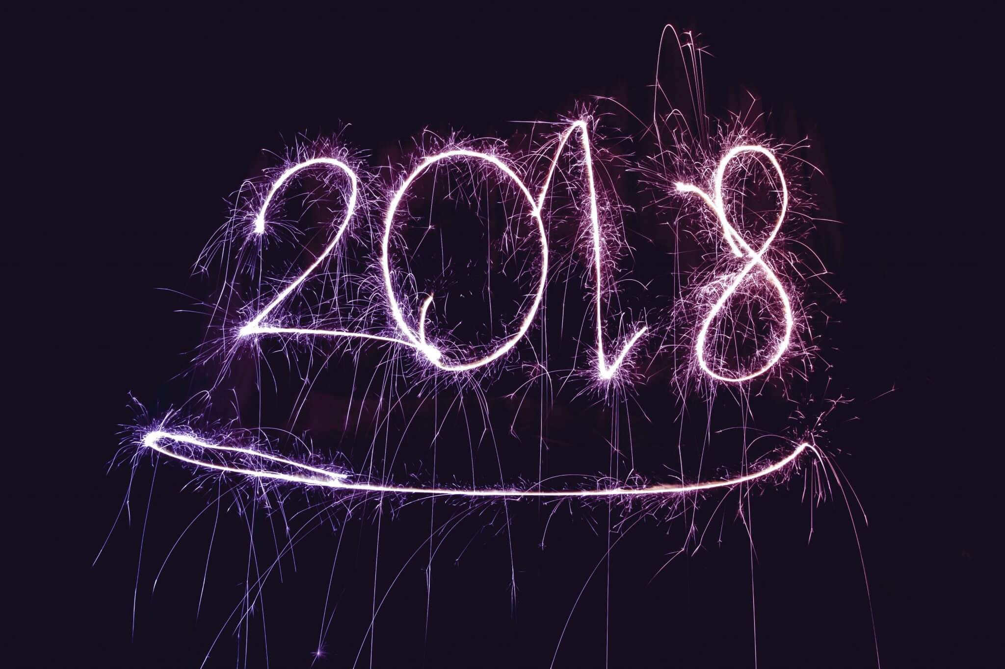 5 Project Management Resolutions Worth Keeping in 2018