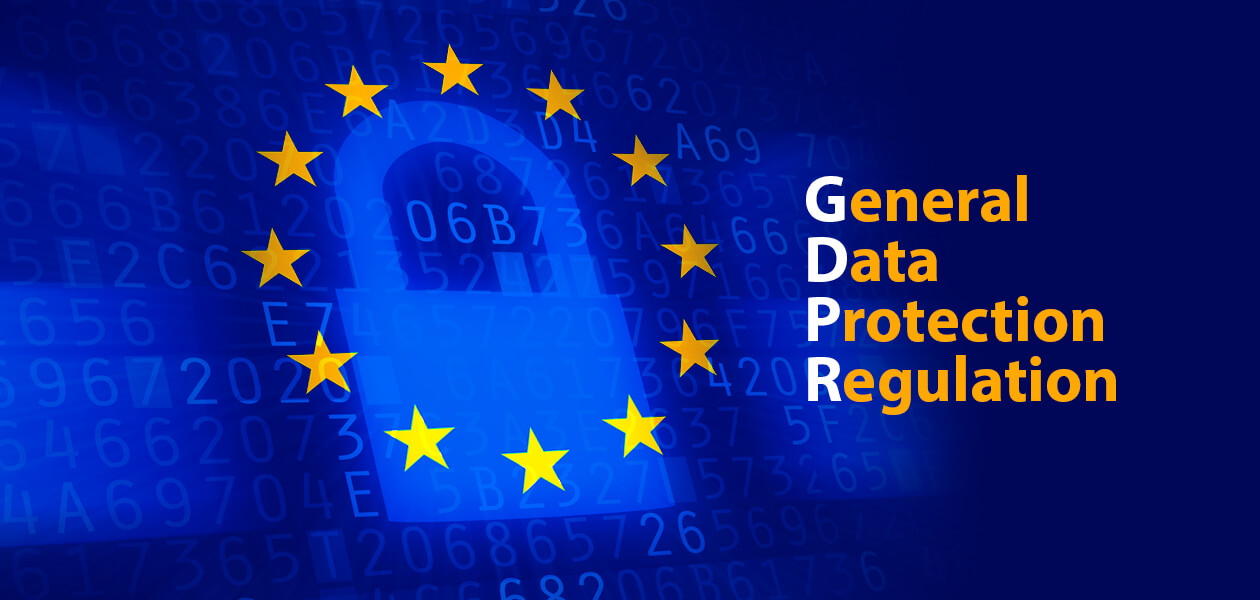 Why Your Software Vendors Need to be GDPR Compliant