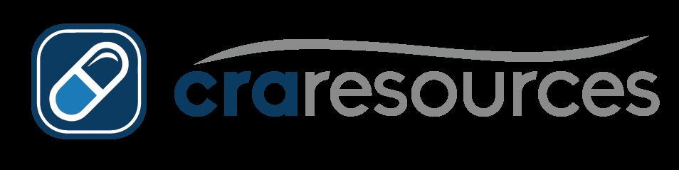 cra resources logo