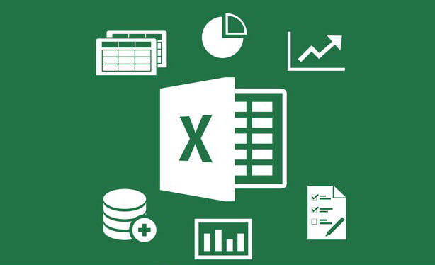 Tracking Project Time in Excel? Here are 4 Considerations to Make
