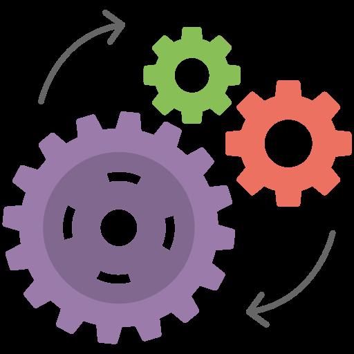 integration-settings-gears-arrows
