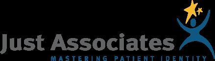 just associates logo