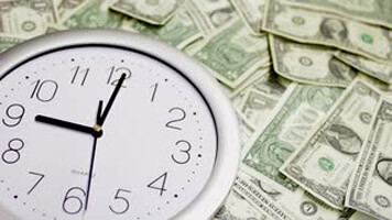 Is Poor Time Tracking Killing Your Profitability?
