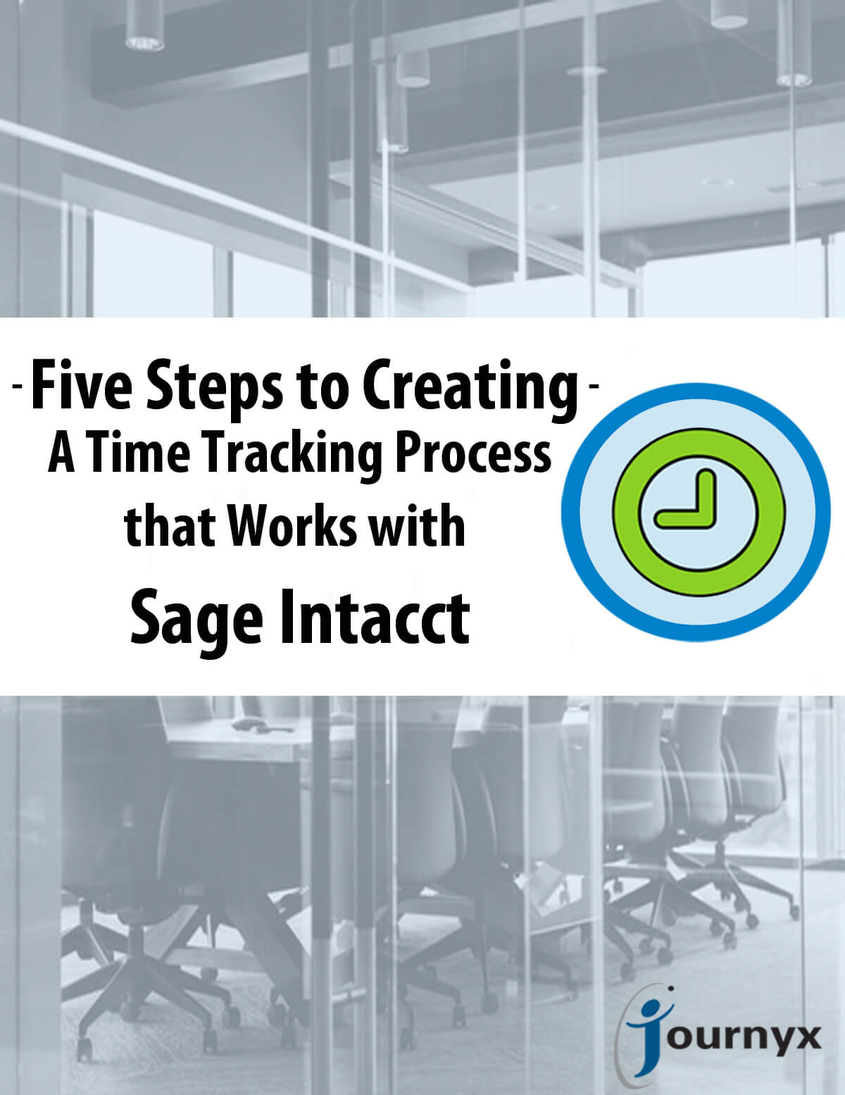 Sage Intacct Cover