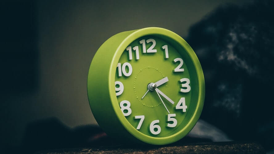 6 Key Ways We Use Time Tracking Today