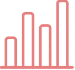 Graph - bar chart