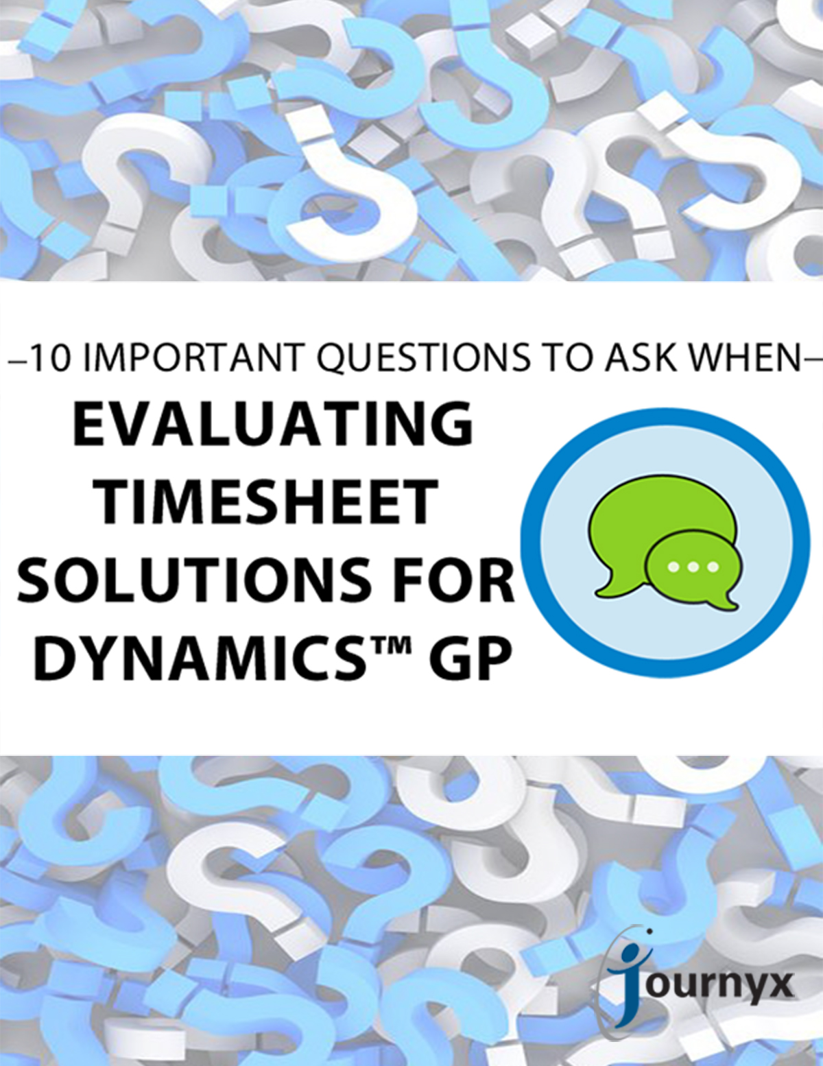 WP-10QuestionsEvaluating GP graphic