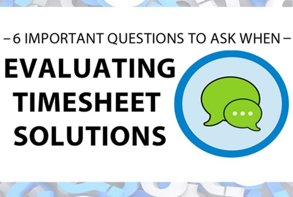 WP-6QuestionsEvaluatingTS - graphic