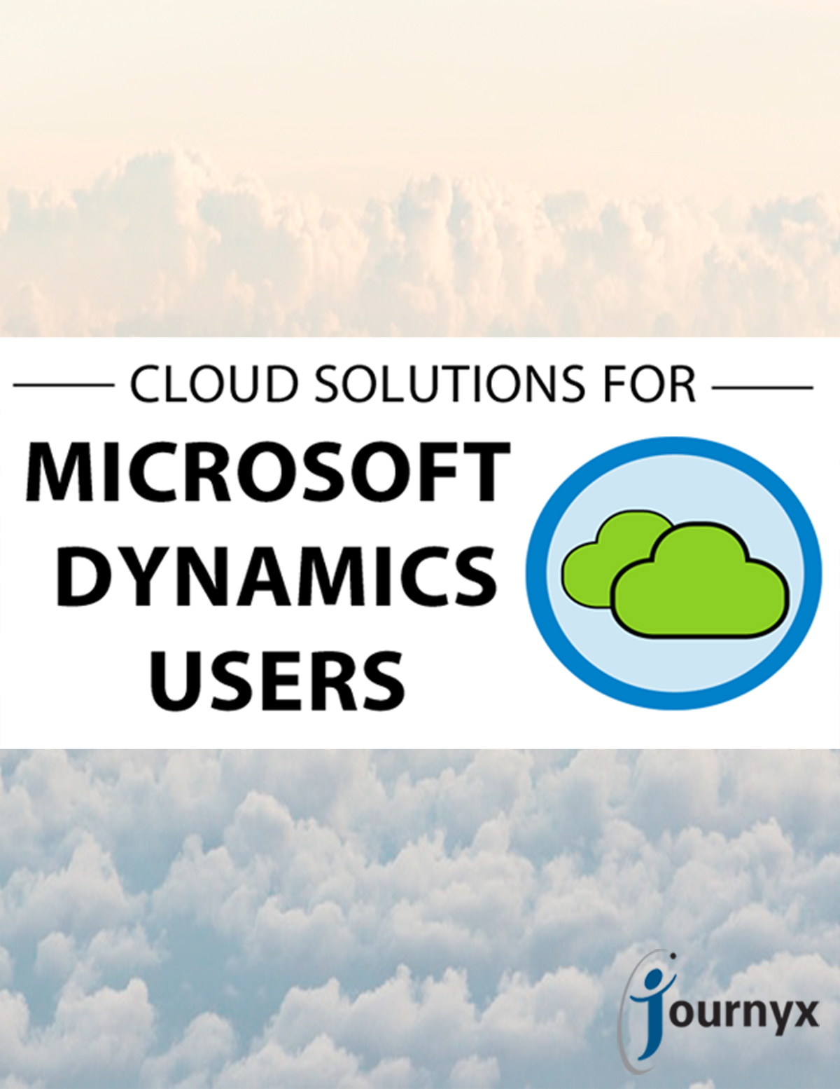 WP-CloudSolutionsMSDY - graphic