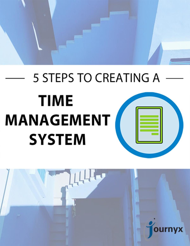 WP-CreatingTimeMgtSystem - graphic