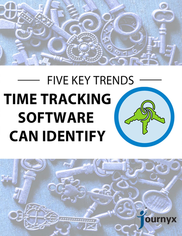 WP-KeyTrendsTimeTracking - graphic