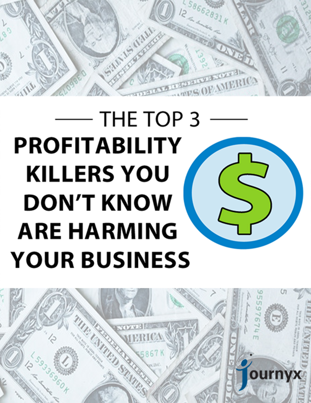 WP-Top3ProfitKillers - graphic
