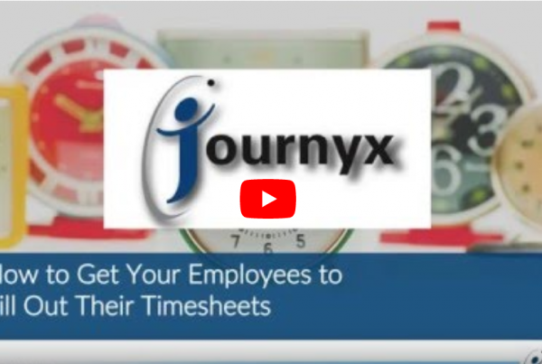 how to get your employees to track time video thumbnail