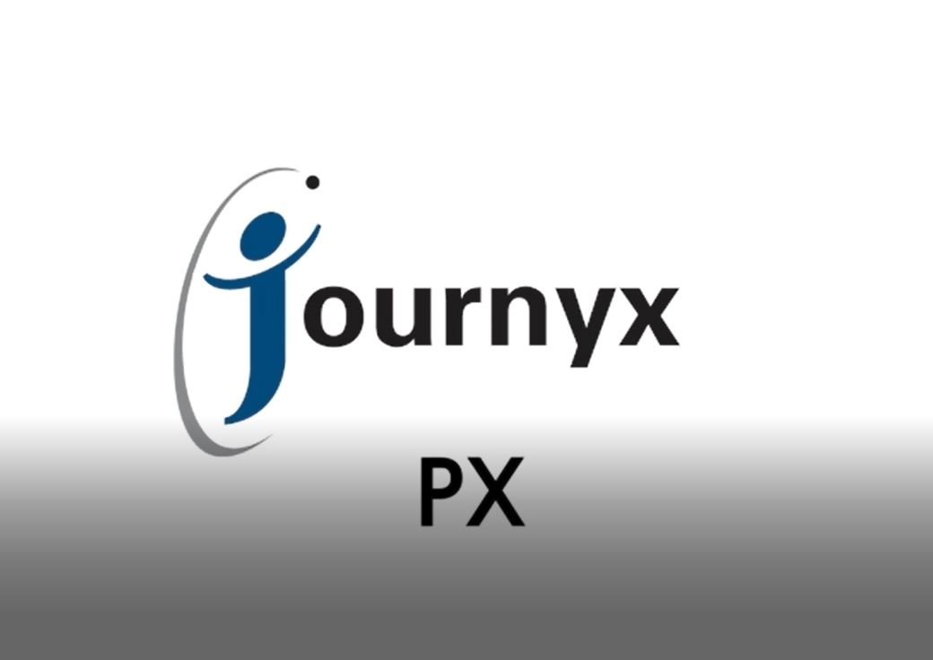 Journyx PX Resource Management Software