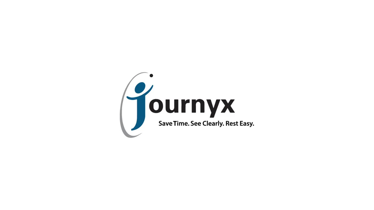 journyx-logo-tagline-video-intro