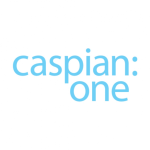 Caspian One