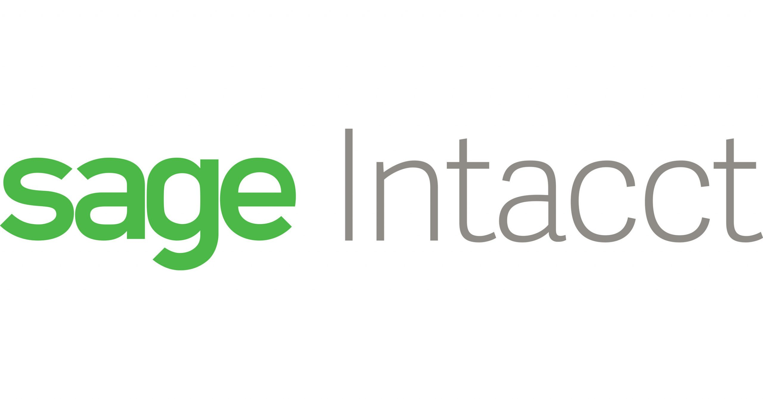 sage-intact-logo-large