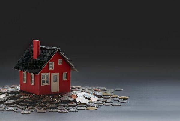 house money profitability business