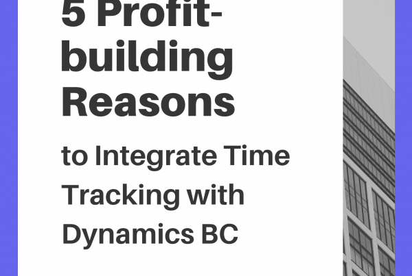WP-5-profit-building-reasons-to-integrate-time-tracking-with-dynamics-business-central